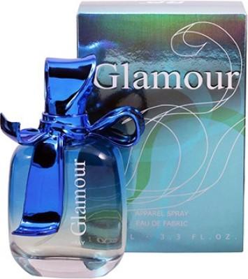 Ramco Products Glamour Eau de Toilette  -  100 ml