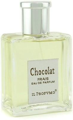 Il Profvmo Chocolat Frais Eau De Parfum Spray Eau de Parfum  -  100 ml