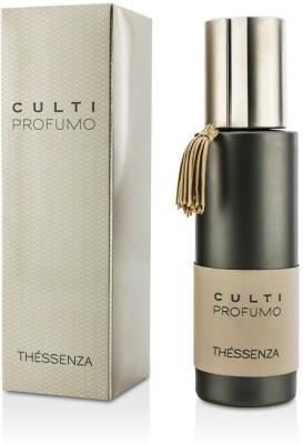 Culti Thessenza Eau De Parfum Spray Eau de Parfum  -  100 ml