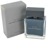 Narciso Rodriguez For Him EDT  -  100 ml...