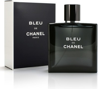 Chanel Bleu de EDT Eau de Toilette  -  150 ml