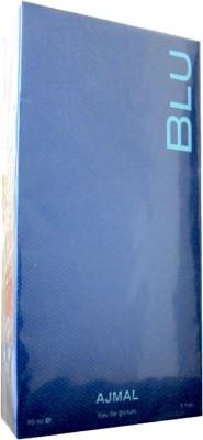Ajmal Blu EDP 90 ml Eau de Parfum  -  90 ml