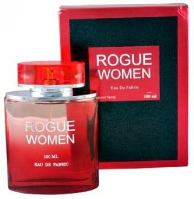 Ramco Rogue Women Perfume Eau de Parfum  -  100 ml