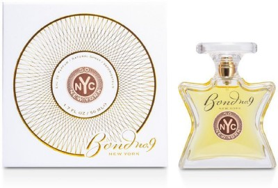 Bond No. 9 So New York Eau De Parfum Spray Eau de Parfum  -  50 ml