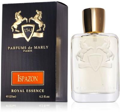 Parfums De Marly Ispazon Eau De Parfum Spray Eau de Parfum  -  125 ml