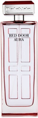 Elizabeth Arden Red Door Aura Eau De Toilette Spray Eau de Toilette  -  100 ml