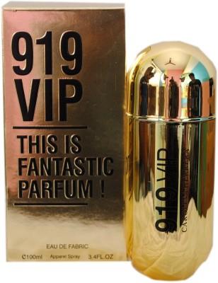 Ramco 919 Vip Eau de Parfum  -  100 ml