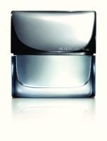 Calvin Klein Reveal Man Eau de Toilette  -  50 ml(For Men)