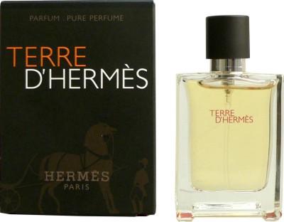 Hermes Terre D, Hermes EDT  -  100 ml