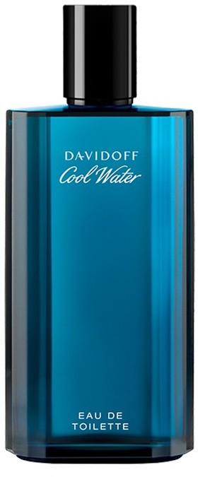 Flipkart - DavidOff, Avon... Perfumes