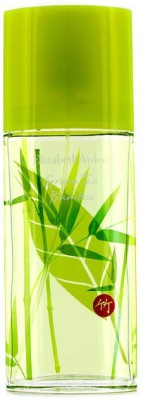 Elizabeth Arden Green Tea Bamboo Eau De Toilette Spray Eau de Toilette  -  100 ml