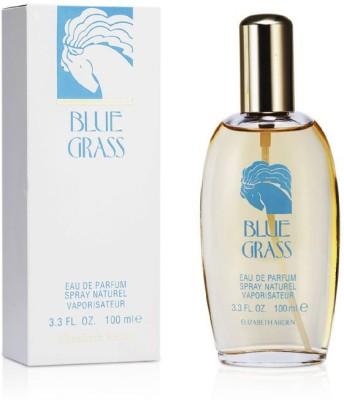 Elizabeth Arden Blue Grass Eau De Parfum Spray Eau de Parfum  -  100 ml