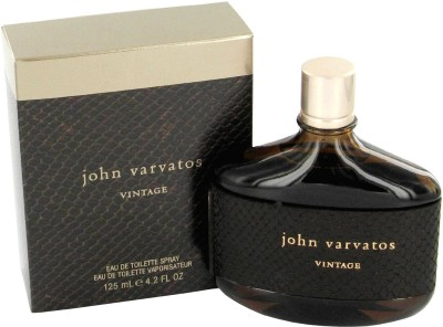 John Varvatos Eau de Toilette - 125 ml