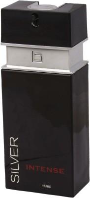 Casela Oud Eau de Parfum  -  75 ml