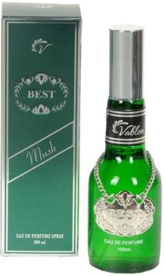 Vablon Best Musk Eau de Parfum  -  120 ml