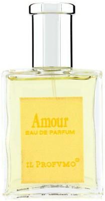 Il Profvmo Amour Eau De Parfum Spray Eau de Parfum  -  50 ml