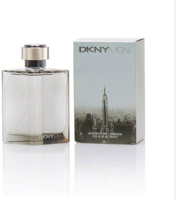 DKNY Men EDT Eau de Toilette  -  100 ml