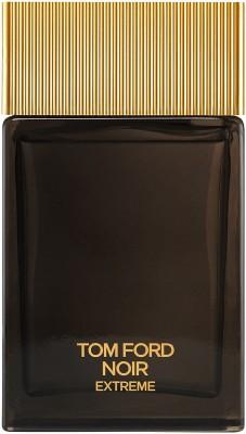 Tom Ford Noir Extreme Eau de Parfum  -  100 ml