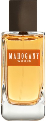 Bath & Body Works Mahogany Woods EDC  -  100 ml