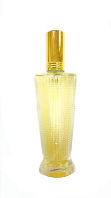 Universal Hanky Eau de Parfum  -  60 ml