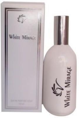 Vablon Royal White Mirage Eau de Parfum  -  120 ml