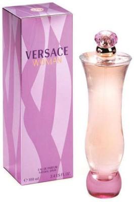 Versace Versace EDT  -  100 ml