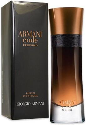 armani code Profumo Eau de Parfum - 110 ml(For Boys, Men)