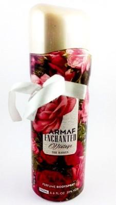 Armaf Enchanted Vintage Eau de Parfum  -  200 ml