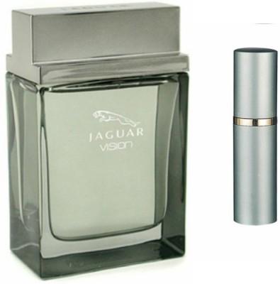 Jaguar Vision And Sugadhvatik Cool Blue Eau de Toilette - 100 ml(For Men)