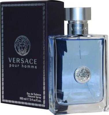Versace Pour Homme EDT - 100 ml