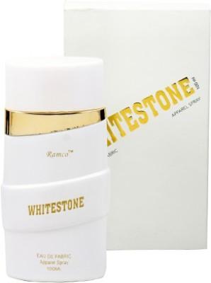 Ramco Product White Stone Eau de Toilette  -  100 ml