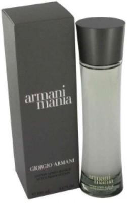Giorgio Armani Armani Mania EDT - 100 ml