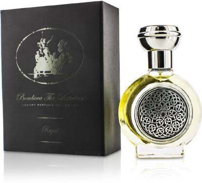 Boadicea The Victorious Regal Eau De Parfum Spray Eau de Parfum  -  50 ml
