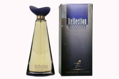 TFZ Reflection Eau de Parfum  -  100 ml