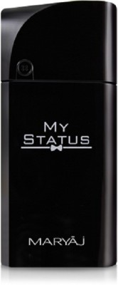 Maryaj My Status Eau de Parfum  -  100 ml