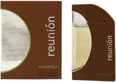 Maryaj Reunion Eau de Parfum  -  100 ml