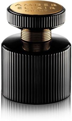 Oriflame Sweden Amber Elixir Night Eau de Parfum  -  50 ml