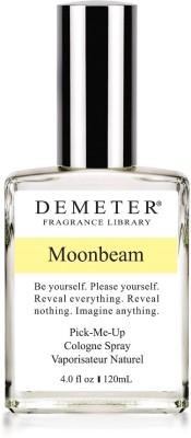 Demeter Fragrance Library Moonbeam EDC  -  125 ml