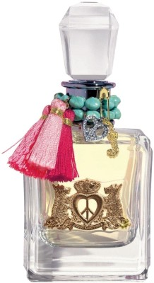 Juicy Couture Peace Love & Juicy Couture EDP  -  100 ml