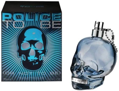 Police To Be EDT  -  75 ml