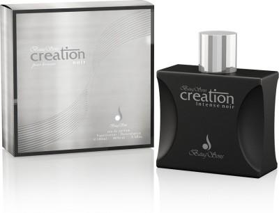 Creation Intense Noir Eau de Toilette  -  100 ml