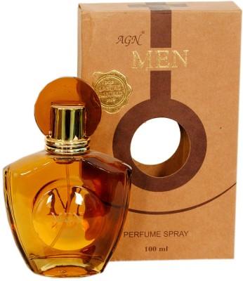 AGN International Men EDP  -  100 ml