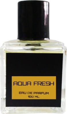 Alken. Aqua Fresh Eau de Parfum  -  100 ml
