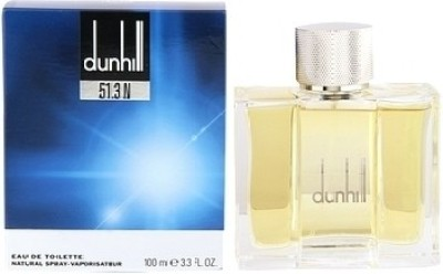 Dunhill 51.3 EDT  -  100 ml