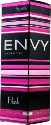 Envy1000 Women Perfume Blush Eau de Parfum  -  60 ml(For Women)