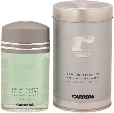 Carrera Pour Homme EDT  -  100 ml(For Men, Women)