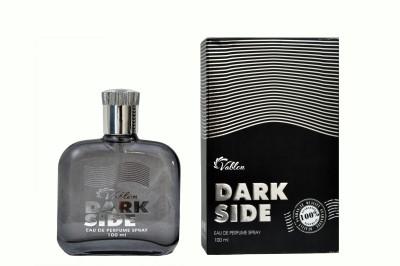 Vablon Dark Side Eau de Parfum  -  100 ml