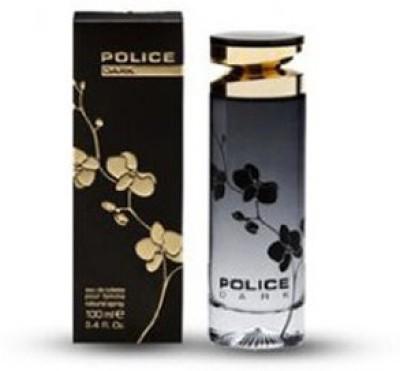 Police Dark Femme EDT  -  100 ml