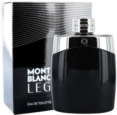 Mont Blanc Legand EDT  -  150 ml