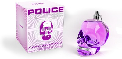 Police To Be EDT  -  125 ml